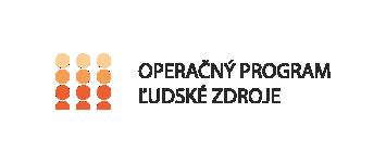 logo op lz
